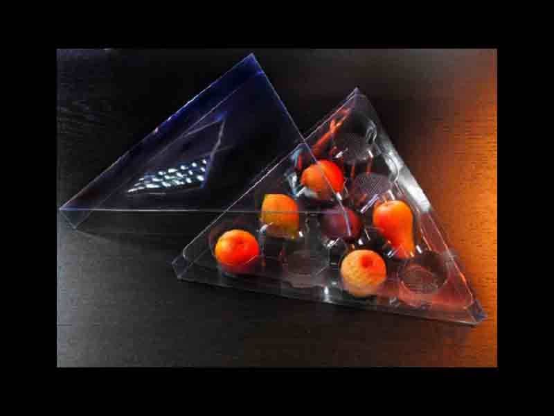 chese-plastic-figurine-martipan-forma-triunghi-571-31