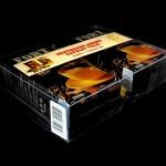 cutii plastic transparent Cutii plastic transparent pentru cafea cutii cafea cutii plastic ambalaj cafea 93 2 150x150