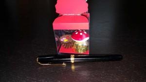 cutii elegante Cutii elegante pentru bomboane de ciocolata 276360 2 300x169