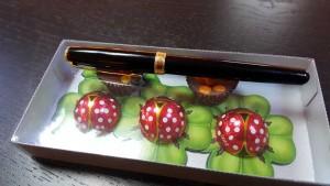 cutie din carton si plastic Cutie din carton si plastic pentru figurine din ciocolata 339ab 2 300x169
