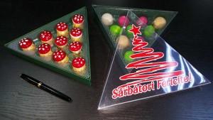 cutii speciale pentru bomboane Cutii speciale pentru bomboane 407 420 4332 2 300x169