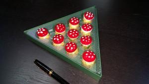 cutii speciale pentru bomboane Cutii speciale pentru bomboane 407 420 4332 3 300x169