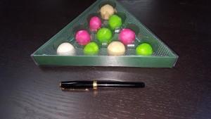 cutii speciale pentru bomboane Cutii speciale pentru bomboane 407 420 4332 4 300x169