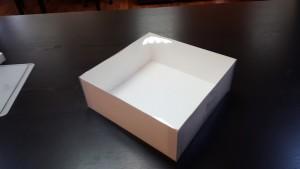 cutii cu capac Cutii cu capac pentru torturi si prajituri 423 14 300x169