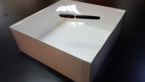 cutii cu capac Cutii cu capac pentru torturi si prajituri 423 16 300x169
