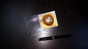 cutii mici Cutii mici pentru marturii de nunta 569 3 300x169