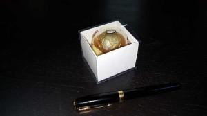 cutii mici Cutii mici pentru marturii de nunta 569 4 300x169