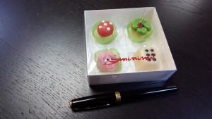 cutii cu chesa pentru bomboane Cutii cu chesa pentru bomboane 597 3 300x169