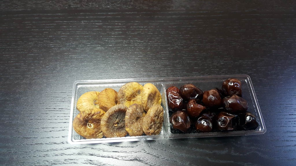 chese compartimentate Chese compartimentate pentru fructe/seminte (model 4087) 1 3 1024x576