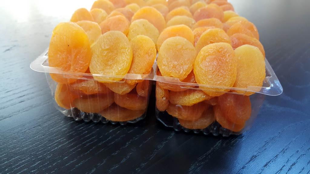 caserole din plastic Caserole din plastic pentru fructe confiate (model 4070) 2 1024x576