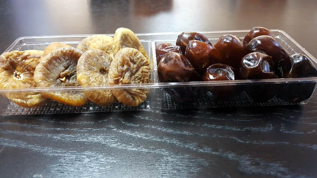chese compartimentate Chese compartimentate pentru fructe/seminte (model 4087) 2 3 1024x576