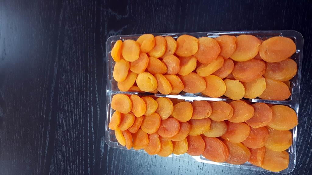 caserole din plastic Caserole din plastic pentru fructe confiate (model 4070) 3 1024x576