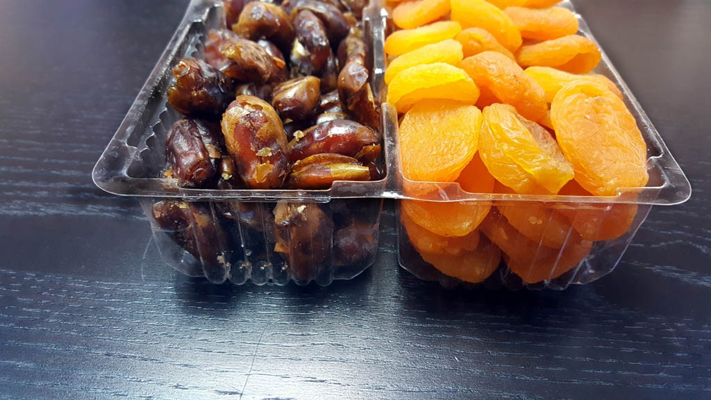 caserole din plastic Caserole din plastic pentru fructe confiate (model 4070) 4 1024x576