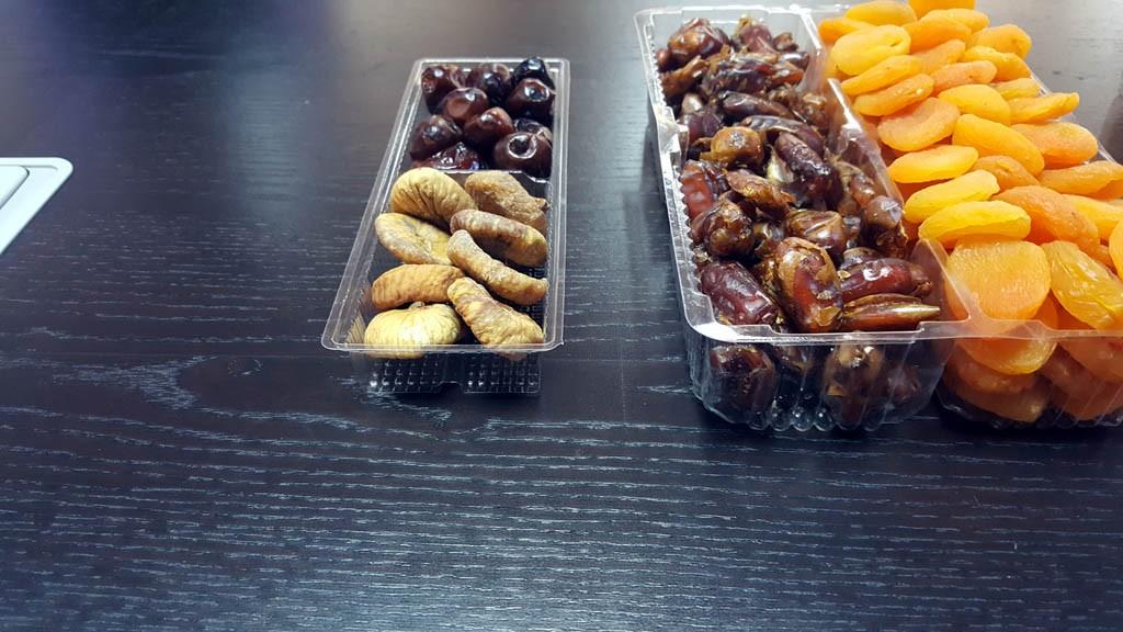 caserole din plastic Caserole din plastic pentru fructe confiate (model 4070) 6 1024x576
