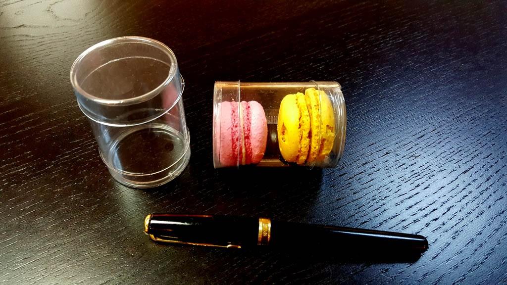 Cilindri din plastic cilindri din plastic Cilindri din plastic cu o margine indoita pentru macarons 1 20170331 115926 1024x576