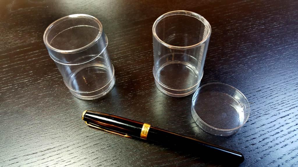 cilindri din plastic Cilindri din plastic cu o margine indoita pentru macarons 4 20170331 115736 1024x576