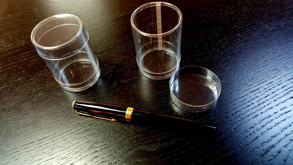 cilindri din plastic Cilindri din plastic cu o margine indoita pentru macarons 5 20170331 115729 1024x576