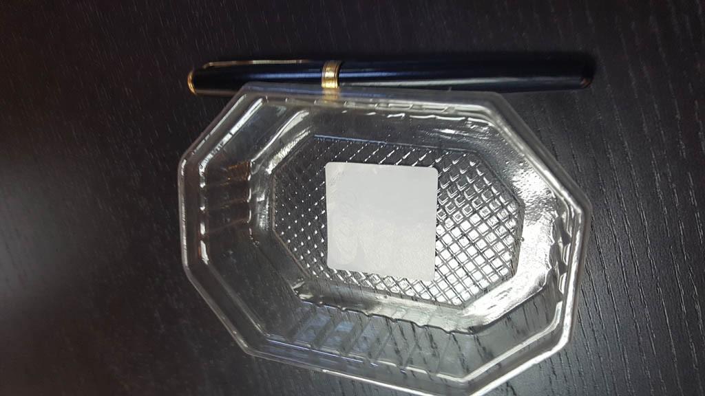 caserola pentru fursecuri Caserola pentru fursecuri Caserola pentru fursecuri 2 1024x576