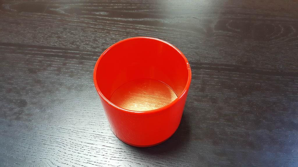 cilindru colorat cu baza rigida Cilindru colorat cu baza rigida Cilindru colorat cu baza rigida 2 1024x576