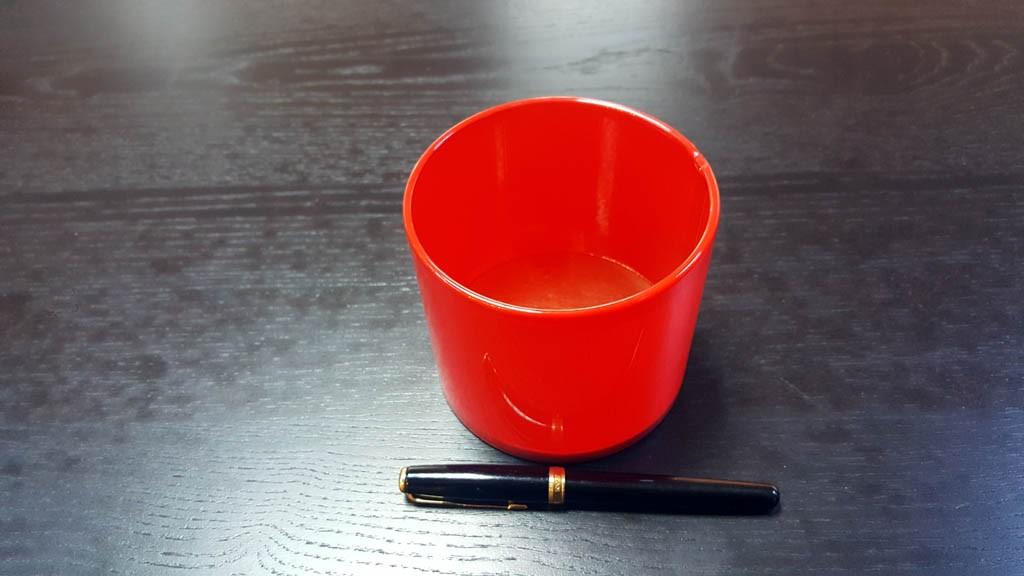 cilindru colorat cu baza rigida Cilindru colorat cu baza rigida Cilindru colorat cu baza rigida 5 1024x576