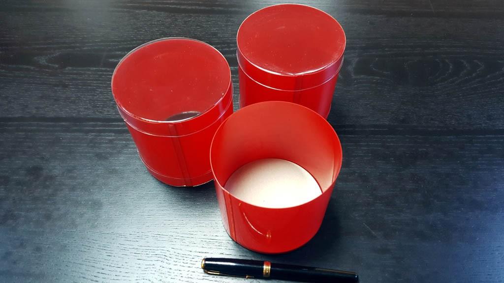 cilindru colorat cu baza rigida Cilindru colorat cu baza rigida Cilindru colorat cu baza rigida 6 1024x576