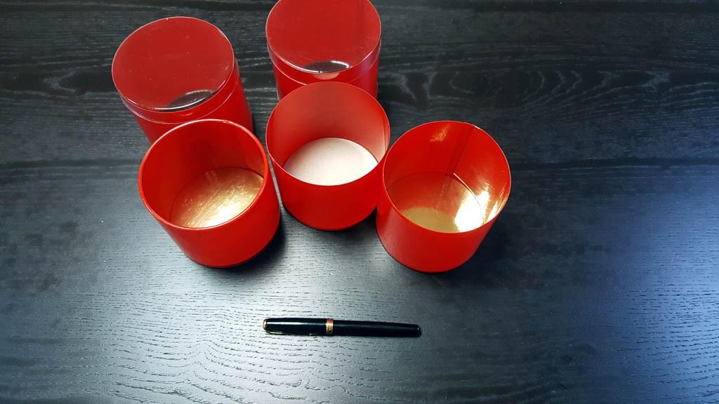 cilindru colorat cu baza rigida Cilindru colorat cu baza rigida Cilindru colorat cu baza rigida 8 1024x576