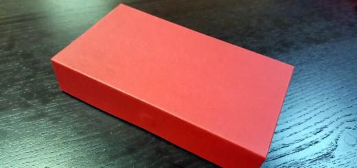 Cutie rigida pentru praline cutie rigida cu magnet pentru praline Cutie rigida cu magnet pentru praline / bomboane Cutie rigida pentru praline cu magnet 2 520x245