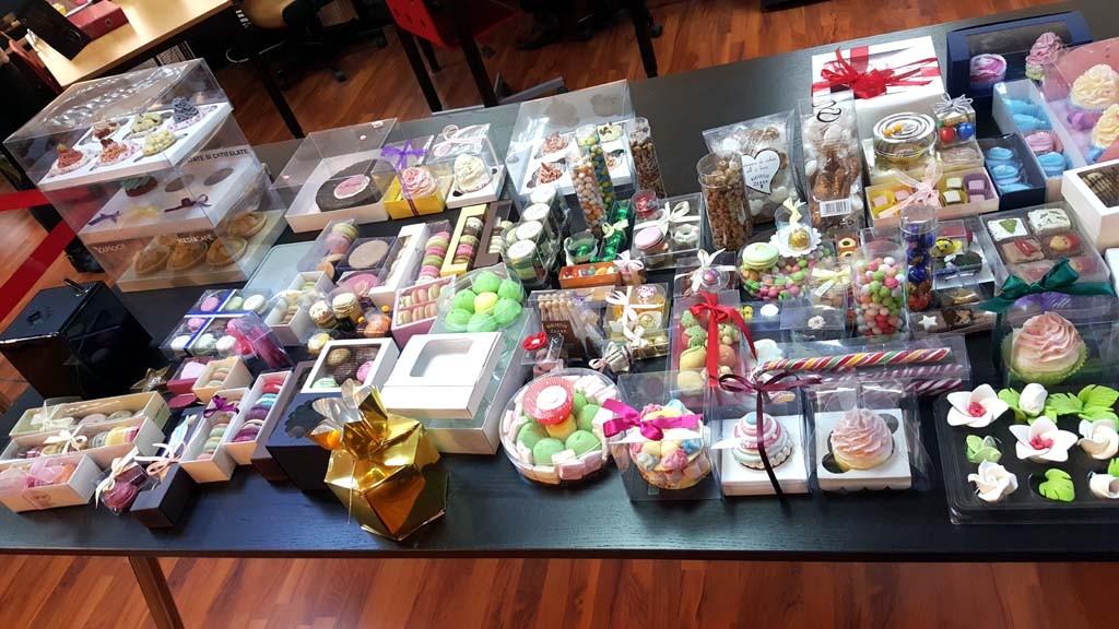 cutii pentru dulciuri Cutii pentru dulciuri, prajituri, bomboane, praline Cutii dulciuri 2 1024x576