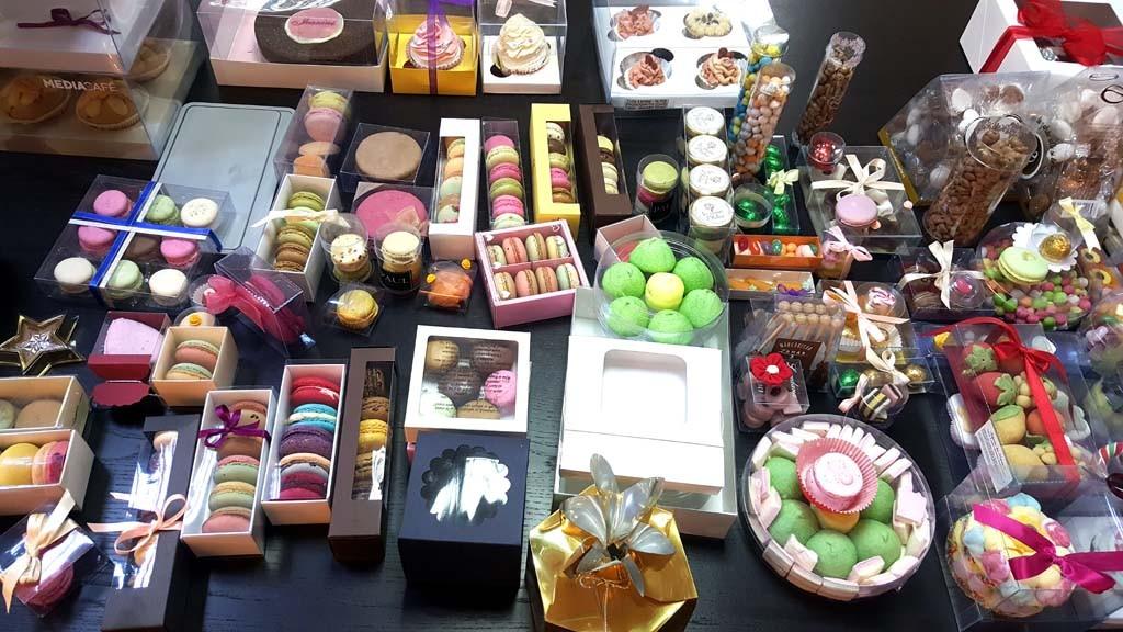cutii pentru dulciuri cutii pentru dulciuri Cutii pentru dulciuri, prajituri, bomboane, praline Cutii dulciuri 3 1024x576