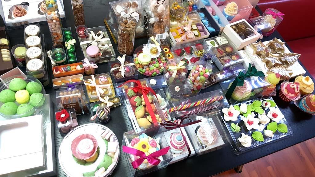 cutii pentru dulciuri Cutii pentru dulciuri, prajituri, bomboane, praline Cutii dulciuri 4 1024x576
