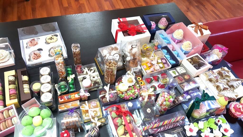 cutii pentru dulciuri Cutii pentru dulciuri, prajituri, bomboane, praline Cutii dulciuri 5 1024x576