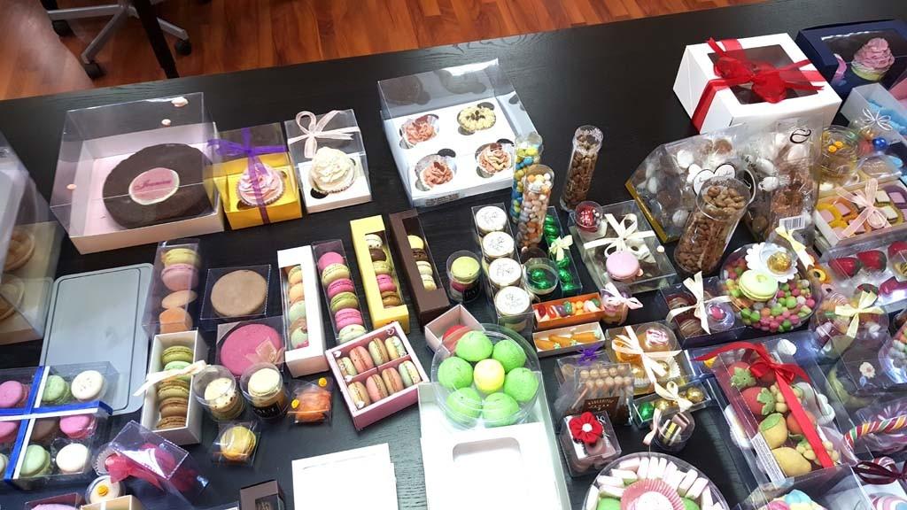 cutii pentru dulciuri Cutii pentru dulciuri, prajituri, bomboane, praline Cutii dulciuri 6 1024x576