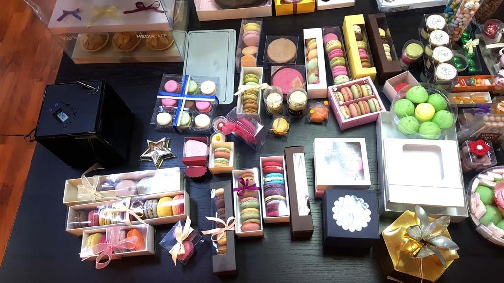 cutii pentru dulciuri Cutii pentru dulciuri, prajituri, bomboane, praline Cutii dulciuri 7 1024x576