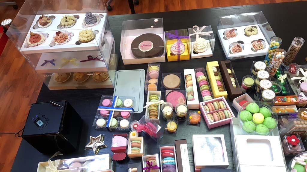cutii pentru dulciuri Cutii pentru dulciuri, prajituri, bomboane, praline Cutii dulciuri 8 1024x576