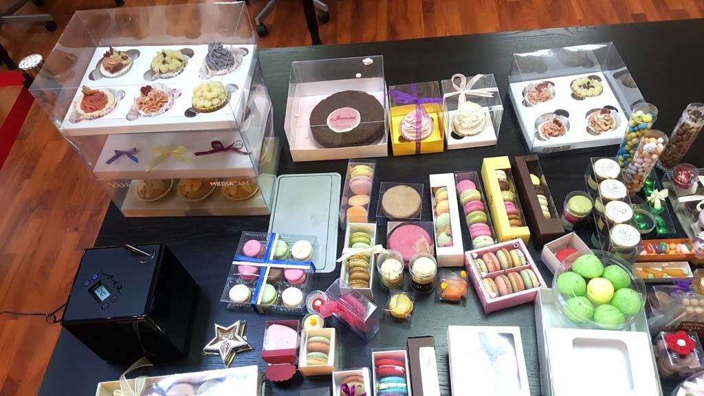 cutii pentru dulciuri Cutii pentru dulciuri, prajituri, bomboane, praline Cutii dulciuri 9 1024x576