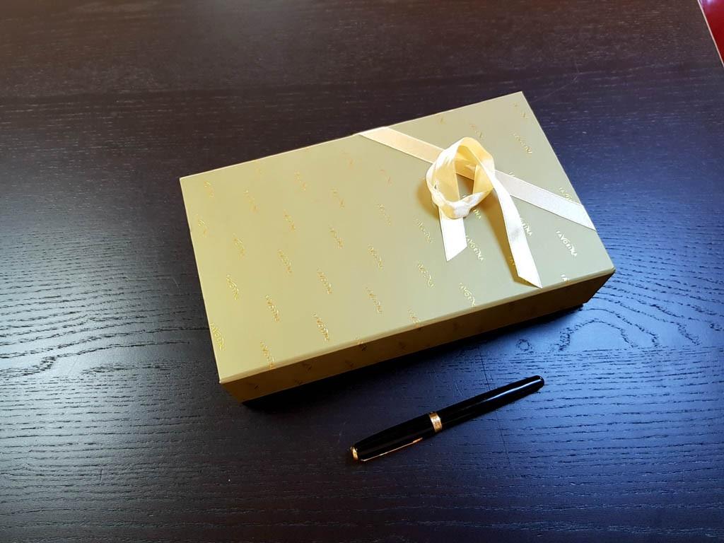 Cutie rigida pentru bomboane cutie rigida pentru bomboane Cutie rigida pentru bomboane Cutie rigida pentru bomboane 1 1024x768