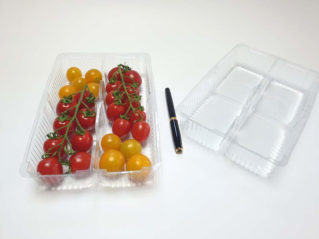 4070 - fructe si legume (1)