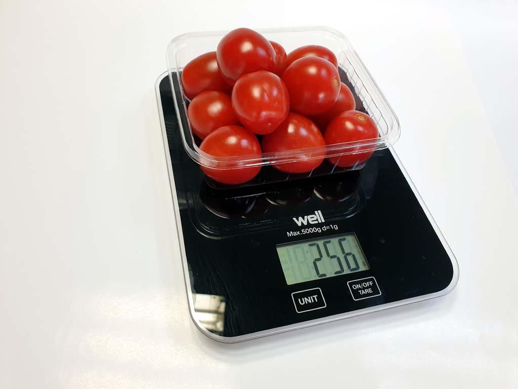 4089 - rosii cherry