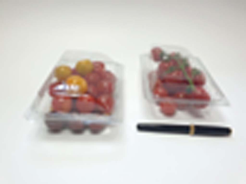 4097 - bacarat fructe si legume (6)
