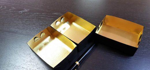 Tavita din carton pentru degustari (model 699) Tavita din carton pentru degustari (model 699) 20180711 131256 520x245