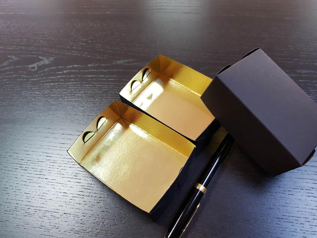 Tavita din carton pentru degustari (model 699) Tavita din carton pentru degustari (model 699) 20180711 131308