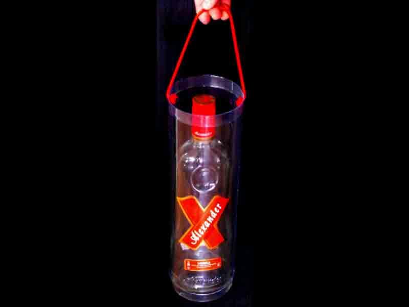 ambalaj-plastic-sticla-alexandrion-567-1