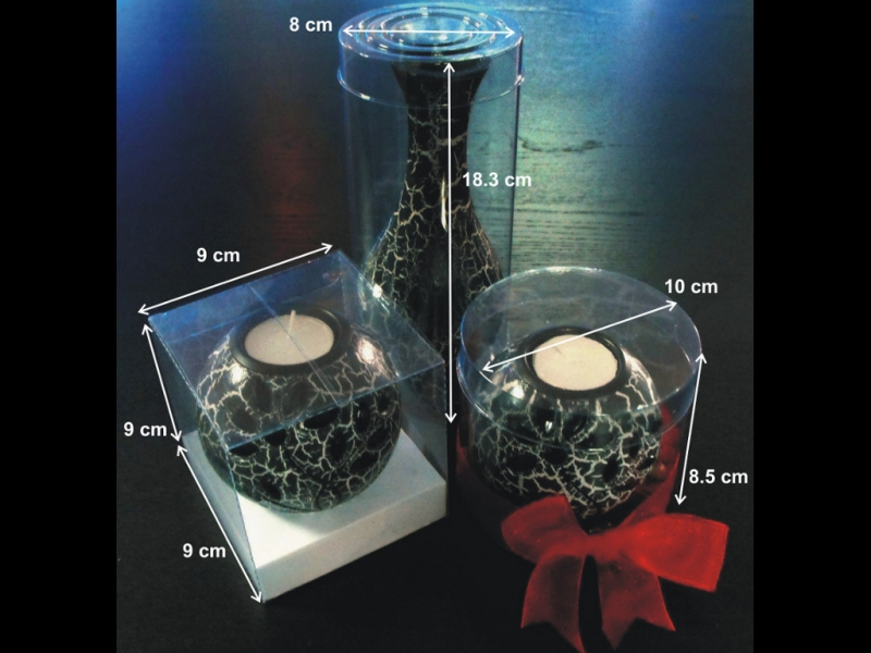 ambalaje-din-plastic-pentru-decoratiuni-533-1_002