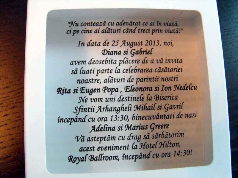 cutii-carton-cu-fereastra-marturii-nunta-1220-5