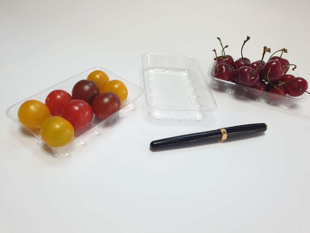4094 - fructe si legume (1)